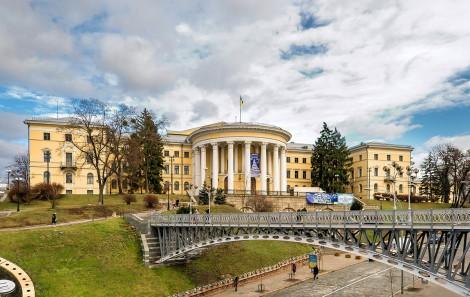 Афиша мероприятий в Октябрьском дворце