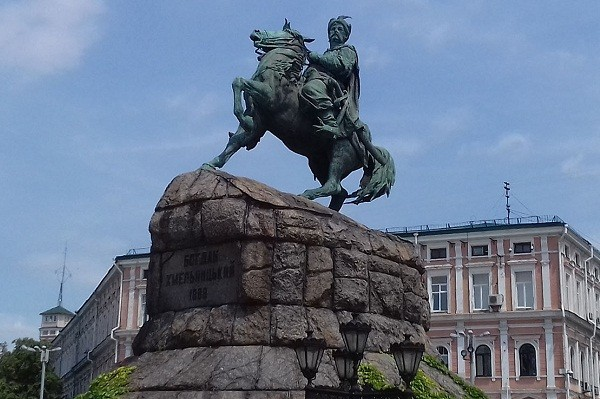 В 2020 году в Киеве заработает электронная база всех исторических памятников