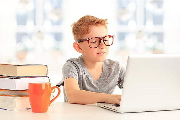 В Киеве запустили виртуальные экскурсии для детей