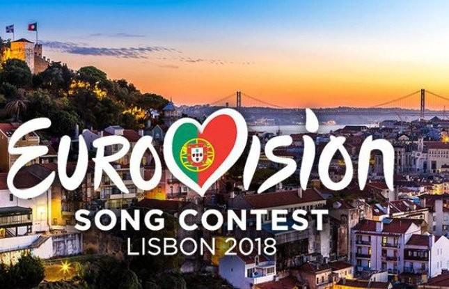 В Киевском телецентре откроют фан-зону Евровидения-2018