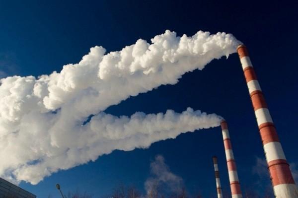 В Киеве создадут современную сеть мониторинга качества воздуха