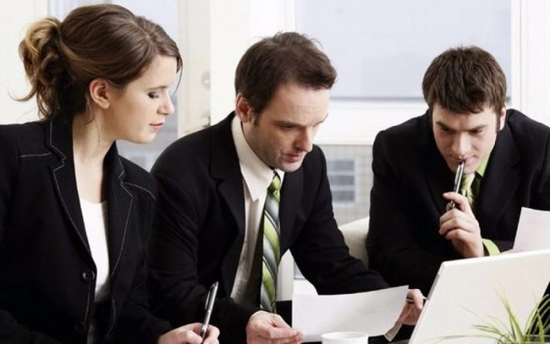 Срок давности по кредиту: как заемщик может его использовать?