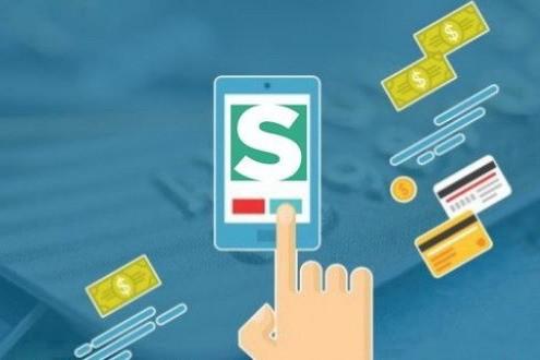 Что нужно знать для выгодного зачисления средств с Perfect Money на Приват24