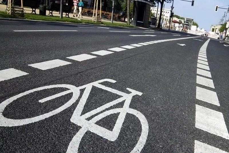 На ВДНХ появится велосипедная инфраструктура