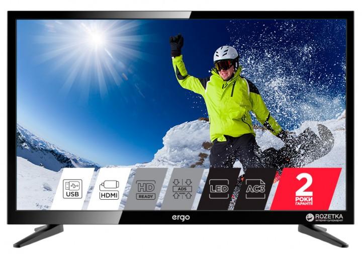 Что такое телевизоры с ТВ тюнером и их преимущества