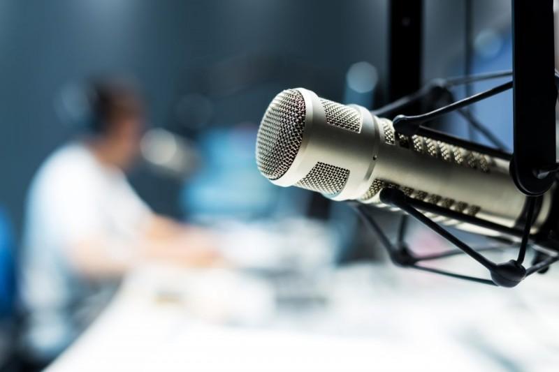В Киеве появится бесплатная радиошкола