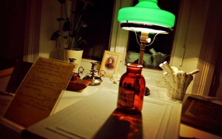 Ночь музеев 2018: что подготовили для посетителей киевские музеи
