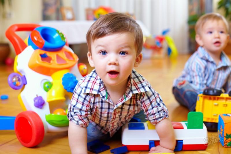 На Отрадном построят новый детский сад