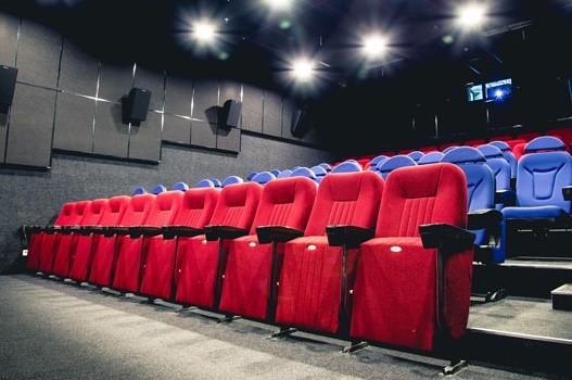 На Подоле откроют маленький кинотеатр для ценителей