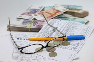 С начала отопительного сезона киевлянам пересчитали платежки на 80 млн гривен