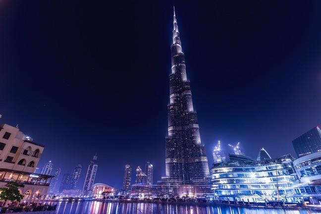 Что нужно знать туристам перед поездкой в Эмираты