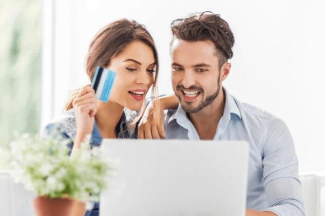 Микрокредит как способ решения финансовых проблем