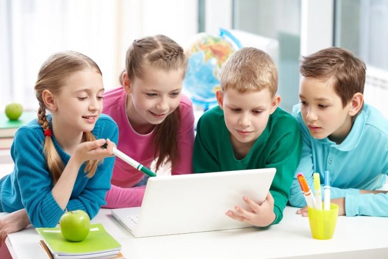 Киевских школьников и преподавателей приглашают на экологические тренинги