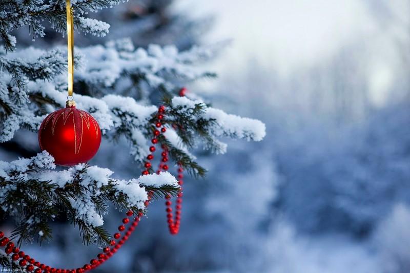Праздничные увеселения: где отмечать Новый Год в Киеве?