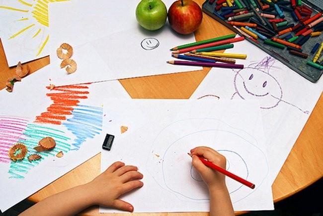 В Дарницком районе создали Центр внешкольного образования