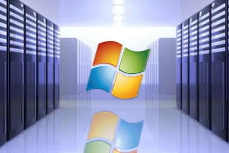 Преимущества аренды виртуального сервера Windows