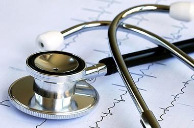 На Троещине появится амбулатория семейной медицины