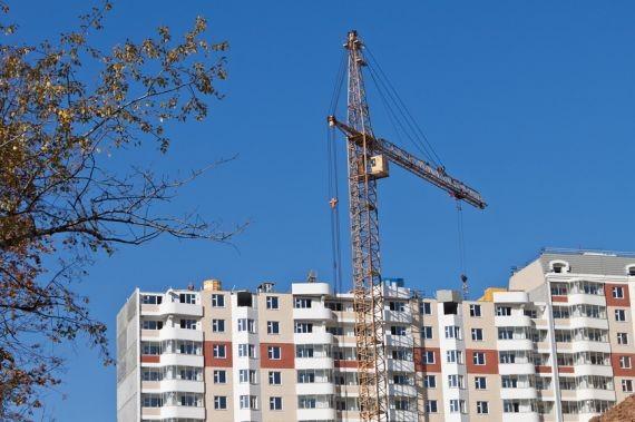 Как купить квартиру с минимальным риском?