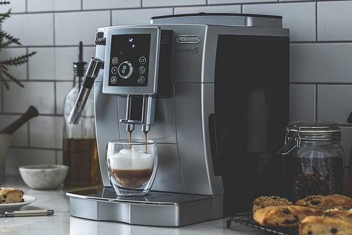 Почему кофемашины ломаются и как их чинить