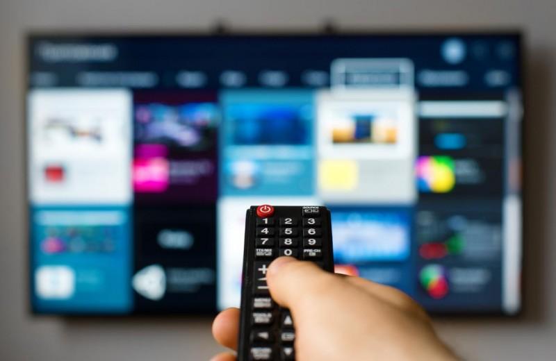 Покупаем комплект цифрового ТВ: особенности выбора