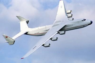 Вечером 24 октября состоялся последний рейс Киев - Москва