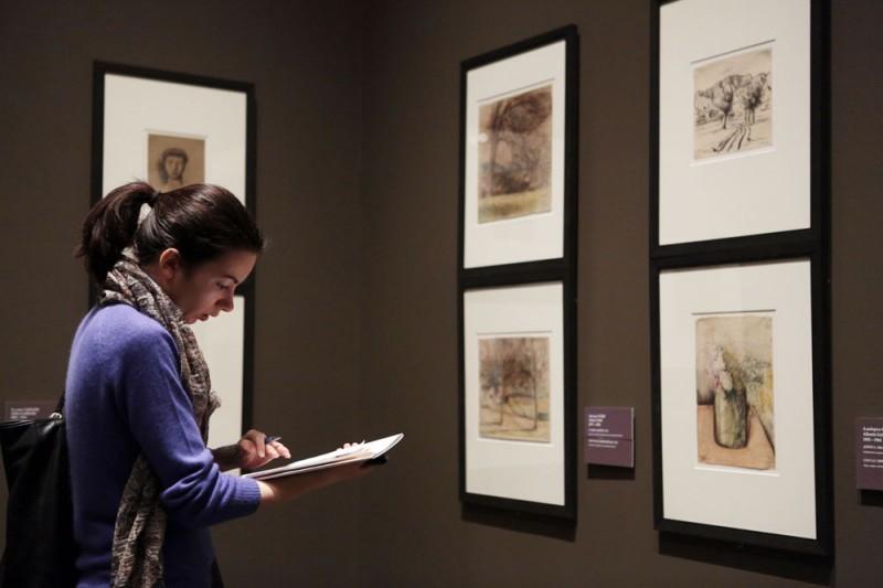 В марте музеи Киева можно будет посетить бесплатно: где и когда
