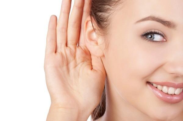 Киевлян приглашают бесплатно проверить слух: адреса