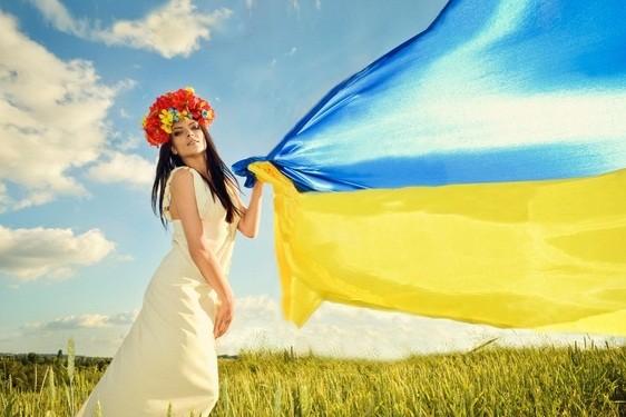 8 Марта: в Госстате собрали интересную статистику о киевлянках
