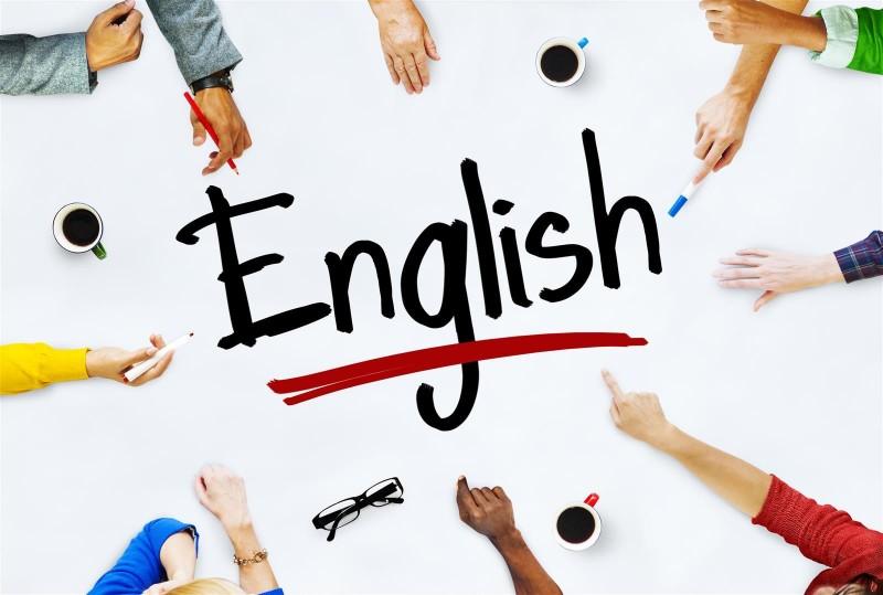 Курсы английского языка в Киеве от English Prime