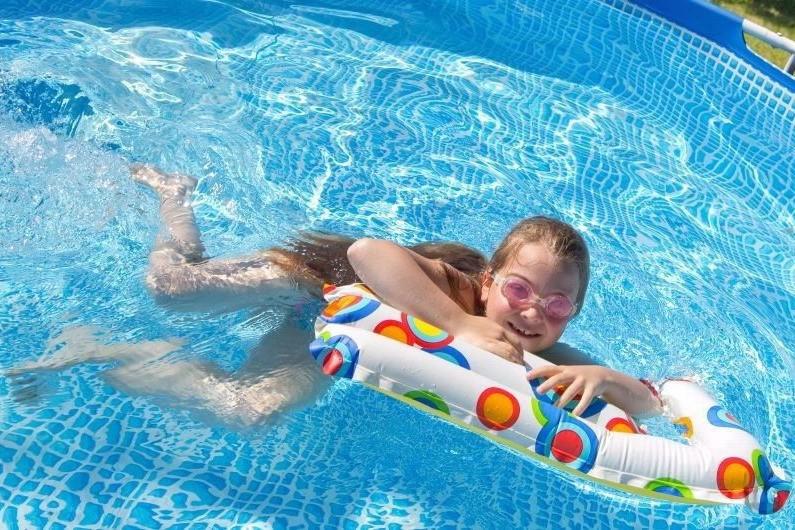 Покупаем химию для бассейна: как выбрать, советы по выбору