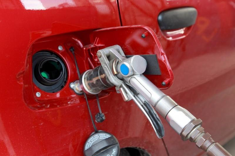 Газ на авто 4 поколения: преимущества и выгода установки ГБО