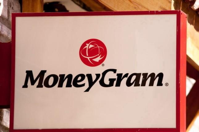 Переводите деньги за границу с MoneyGram и Банком Кредит Днепр!