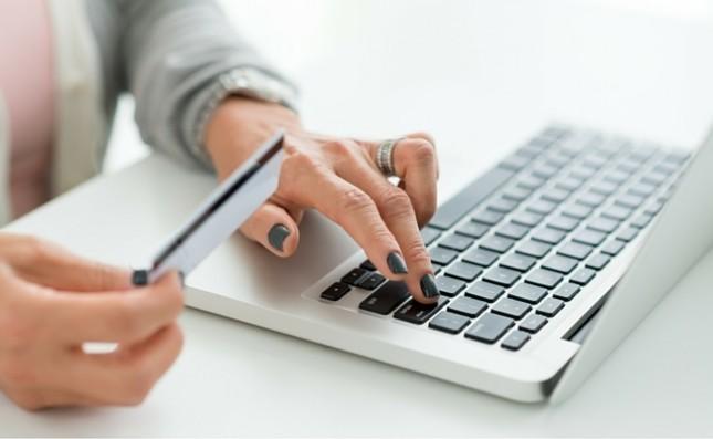 Moneyveo - быстрый кредит не выходя из дома
