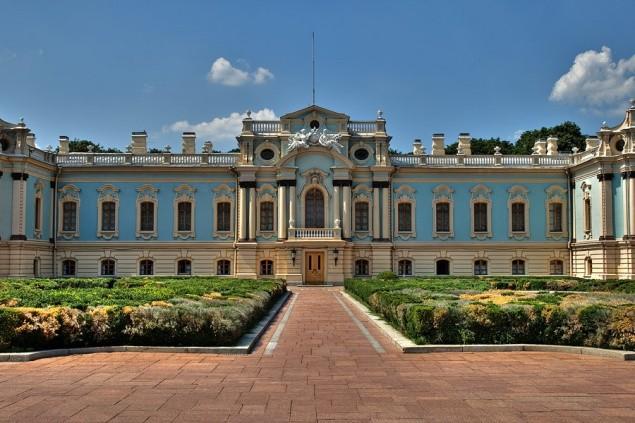 Узнай больше о Киеве: бесплатные экскурсии по столице