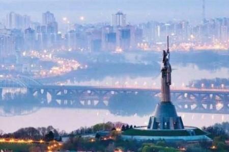 Киевляне могут узнать, каким воздухом дышат