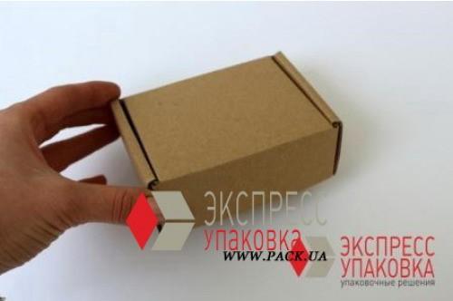 Картонные коробки: где приобрести и как выбрать