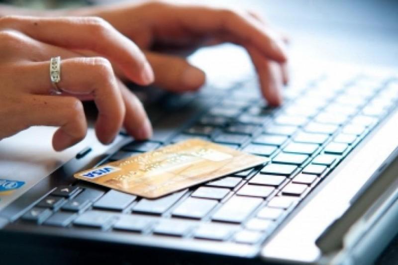 Онлайн кредиты на банковскую карту – с чем могут возникнуть проблемы?