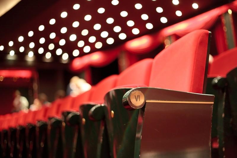 В Киеве пройдут вечера французского кино