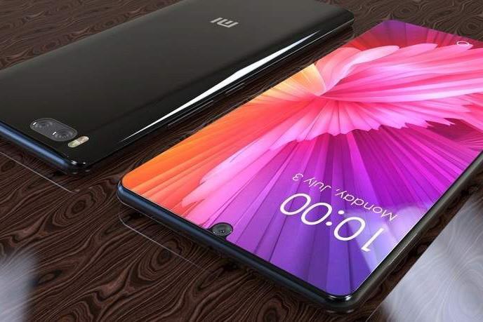 В сети появилась обновленная информация о Xiaomi Mi  9