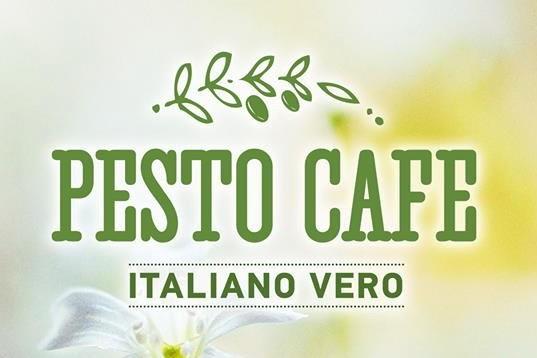 Песто-Кафе - семейные итальянские рестораны в Киеве