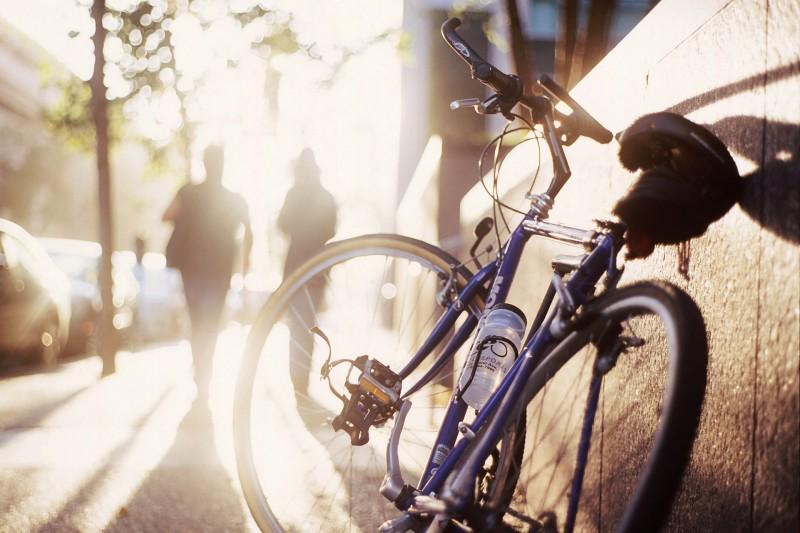 Через 7 лет велосипедисты не узнают Киев: подробности будущей велоинфраструктуры