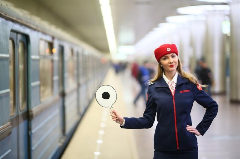 Восемь гривен на благое дело: транспортникам повысят заработные платы