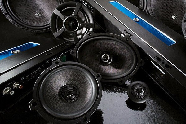 Автомобильные акустические системы: как сделать выбор
