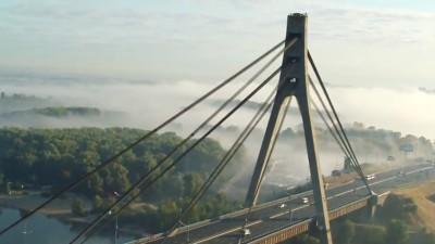 Видео про Киев