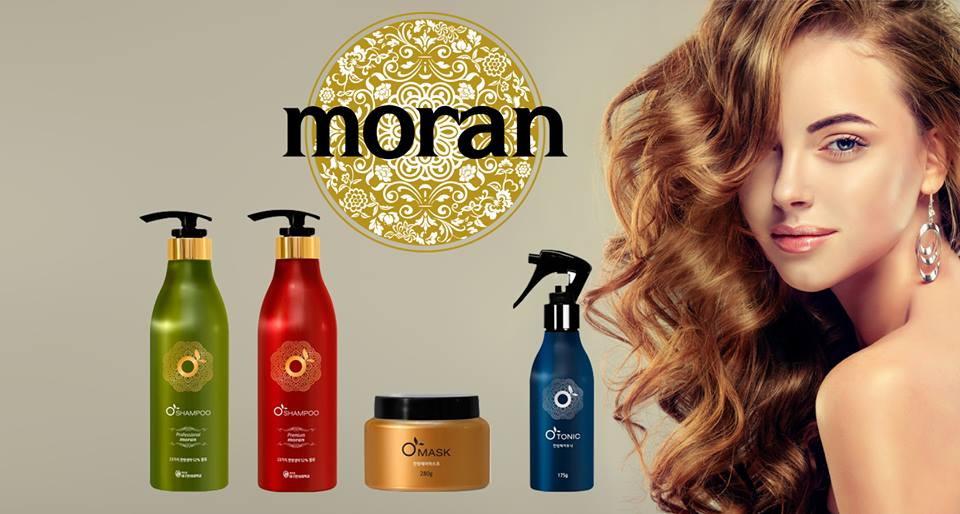 Картинки по запросу moran cosmetics
