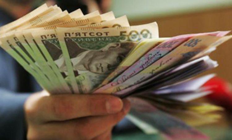 Кредиты в Минске - Взять кредит в Беларуси