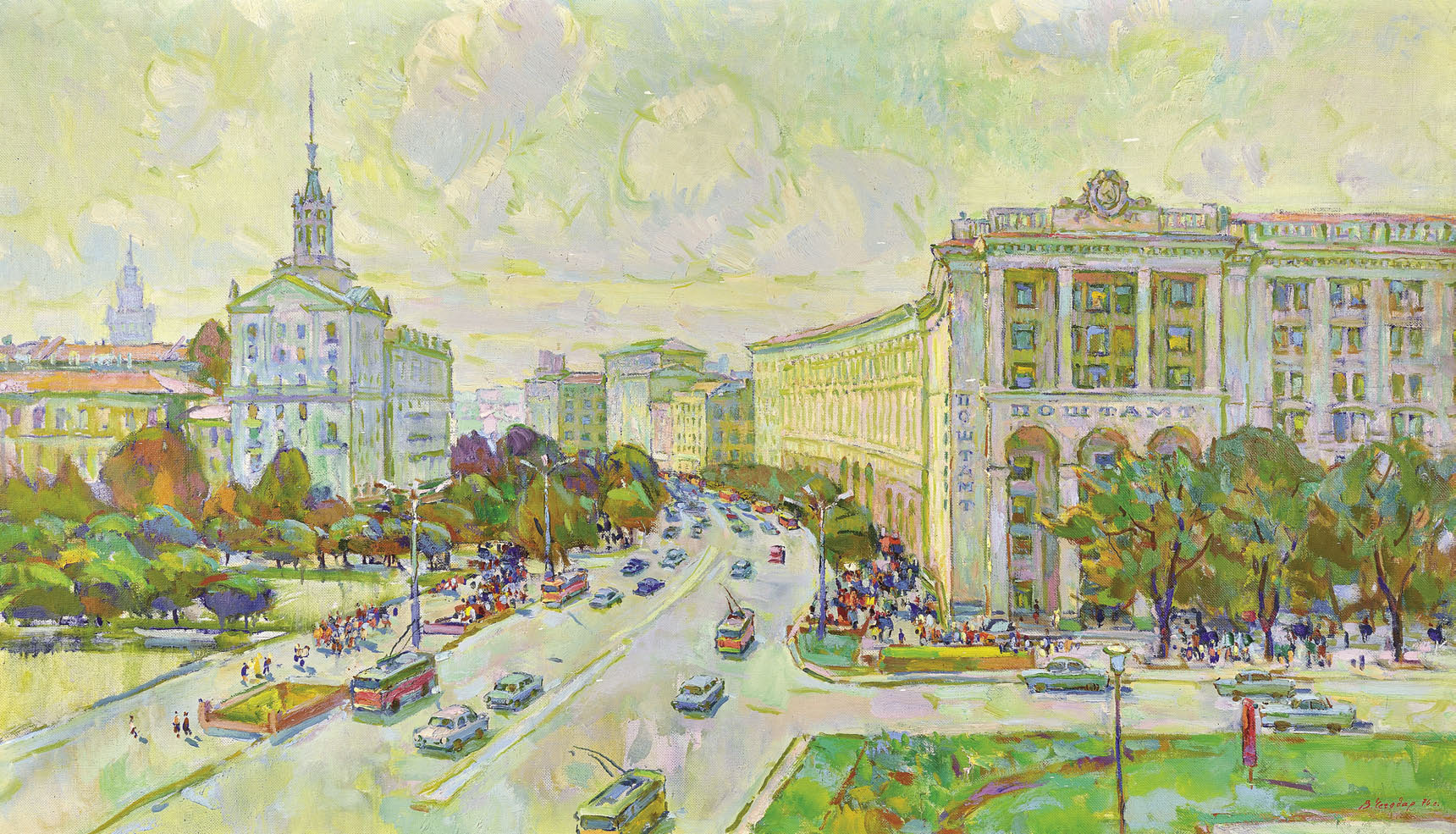 Картинки по запросу Чегодар художник